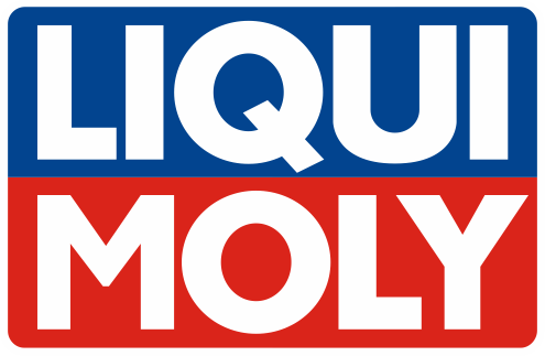 Liqui Moly Web Prodavnica